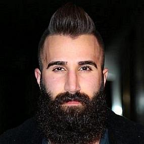 Paul Abrahamian worth