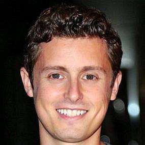 Adam Klein worth