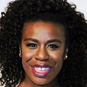 Uzo Aduba worth