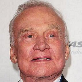 Buzz Aldrin worth