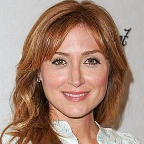 Sasha Alexander worth