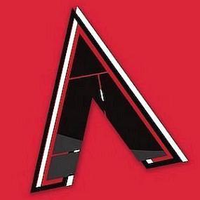 Alexaps worth