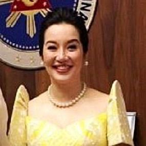 Kris Aquino worth