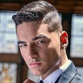 Maluma worth