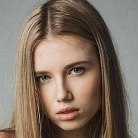 Polina Atomo worth