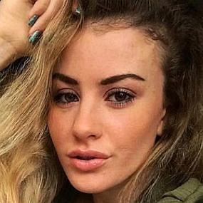 Chloe Ayling worth