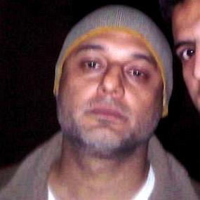 Ali Azmat worth