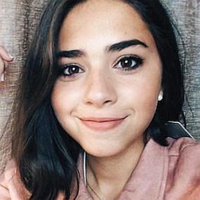 Sofia Barbosa worth