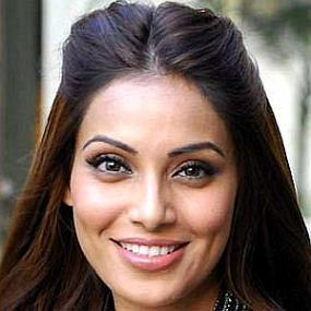 Bipasha Basu worth