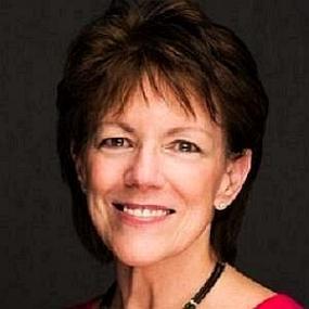 Susan Bennett worth
