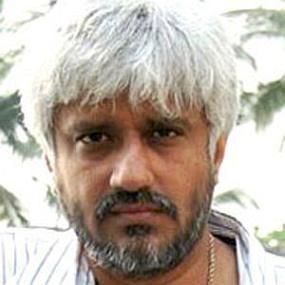 Vikram Bhatt worth