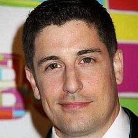 Jason Biggs worth