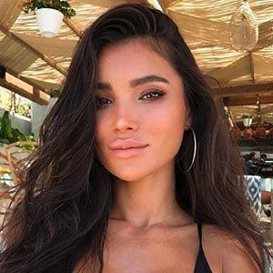 Svetlana Bilyalova worth