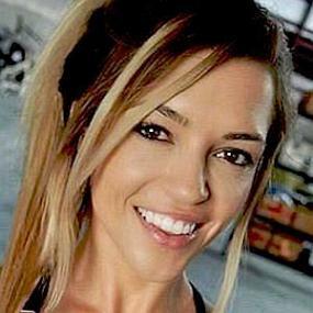 Nikki Blackketter worth
