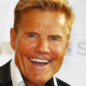 Dieter Bohlen worth