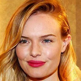 Kate Bosworth worth