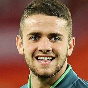 Robbie Brady worth