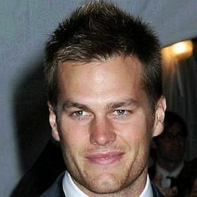Tom Brady worth