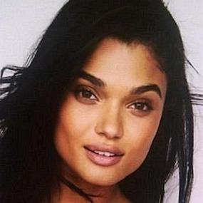 Daniela Braga worth