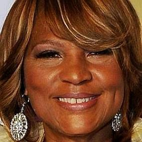 Evelyn Braxton worth