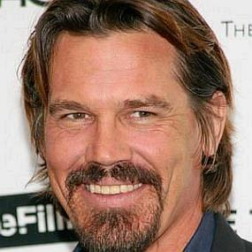 Josh Brolin worth