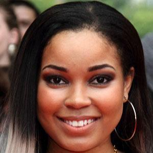 Dionne Bromfield worth