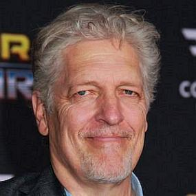 Clancy Brown worth