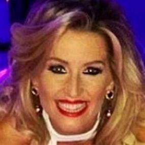 Leanne Brown worth