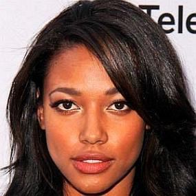Kylie Bunbury worth
