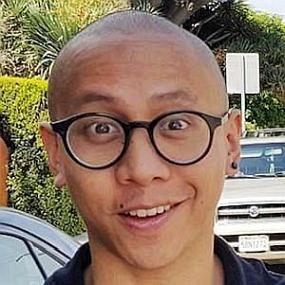 Mikey Bustos worth