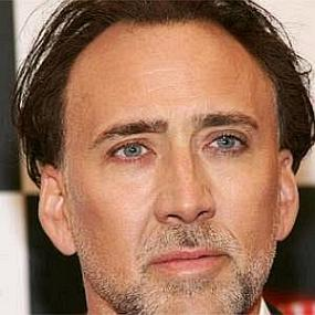 Nicolas Cage worth