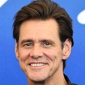 Jim Carrey worth