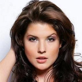 Amanda Cerny worth