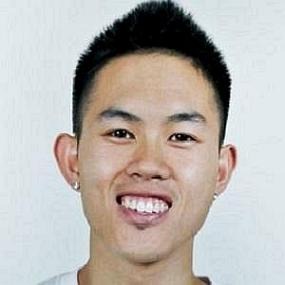 Casey Chan worth