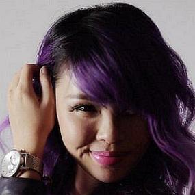 Sylvia Chan worth