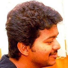 Vijay Chandrasekhar worth