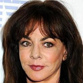 Stockard Channing worth