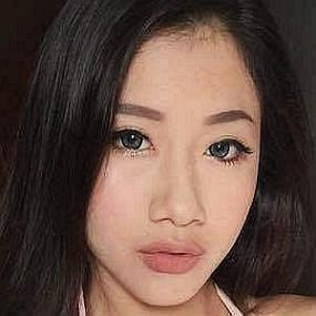 Nicole Choo worth