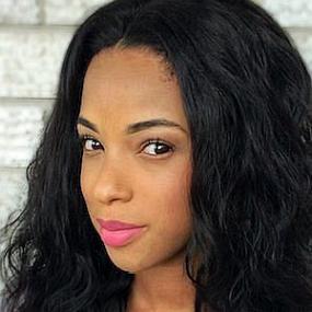 Rochelle Clarke worth