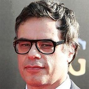 Jemaine Clement worth