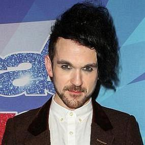 Colin Cloud worth