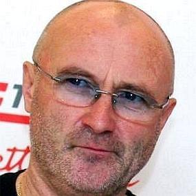 Phil Collins worth