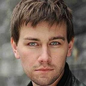 Torrance Coombs worth