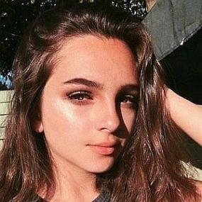 Luiza Cordery worth