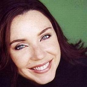 Stephanie Courtney worth