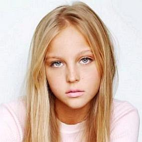 Morgan Cryer worth