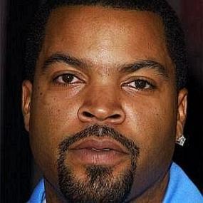 Ice Cube worth