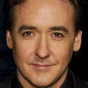 John Cusack worth