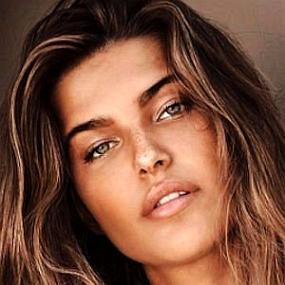 Charlotte D'Alessio worth