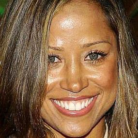 Stacey Dash worth